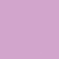 Favorite Lavender paint color DE5997 #D3A5D6