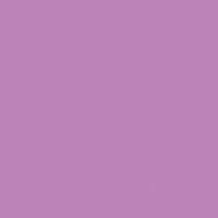 Lavender Sweater paint color DE5998 #BD83BE