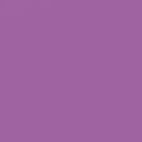 Royal Pretender paint color DE5999 #A063A1