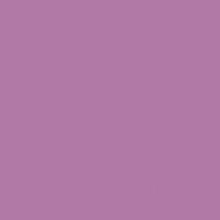 Victorian Violet paint color DE6005 #B079A7