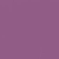 Plum Perfect paint color DE6006 #915D88