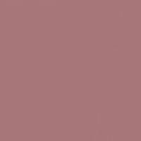 Handmade Red paint color DE6026 #A87678