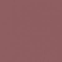 Antique Garnet paint color DE6027 #8E5E5E