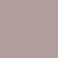 Hazelnut paint color DE6032 #B29E9D