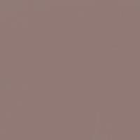 Porcupine Needles paint color DE6033 #917A75