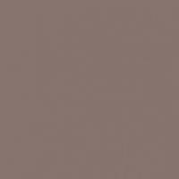 Cave of the Winds paint color DE6040 #86736E