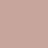 Rose Bisque paint color DE6081 #C6A499