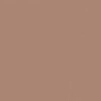 Homestead paint color DE6096 #AC8674