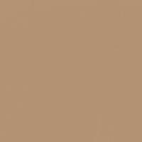 Colorado Trail paint color DE6117 #B49375