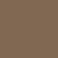 Stockhorse paint color DE6126 #806852