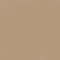 Wooded Acre paint color DE6130 #B59B7E