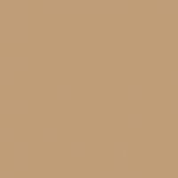 Tan Plan paint color DE6137 #C19E78
