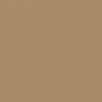 Rocky Ridge paint color DE6145 #A88B66