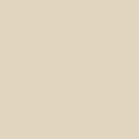 Sand Dollar paint color DE6171 #E2D6BD