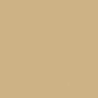 Oak Harbor paint color DE6179 #CDB386