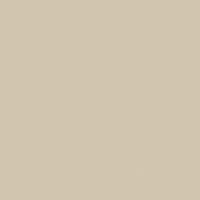 Nomadic Taupe paint color DE6192 #D2C6AE