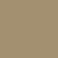 Natural Bridge paint color DE6194 #A29171