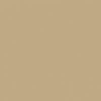 Handwoven paint color DE6200 #BFA984