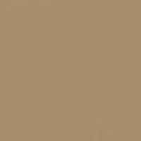 Rattan Basket paint color DE6201 #A79069