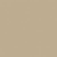 Egyptian Sand paint color DE6207 #BEAC90