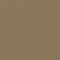Rock 'n' Oak paint color DE6209 #8B785C