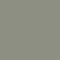Stone Creek paint color DE6278 #8F9183