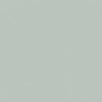 Ashwood paint color DE6290 #BCC4BD