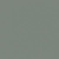 Stone Craft paint color DE6292 #7D867C