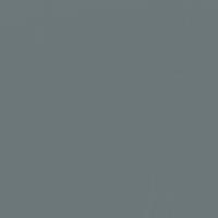 Pike Lake paint color DE6320 #6C7779