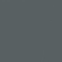 Anchor Gray paint color DE6328 #596062