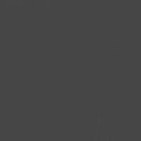 Black Tie paint color DE6357 #464647