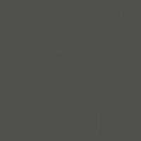BlackJack paint color DE6371 #51504D