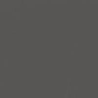 Jet paint color DE6378 #575654