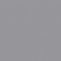 Formal Gray paint color DE6382 #97969A