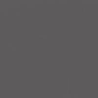 Iron Fixture paint color DE6384 #5D5B5B