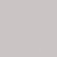 Dangerous Robot paint color DE6387 #CBC5C6