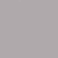 Smoky Mountain paint color DE6388 #AFA8A9