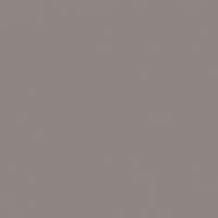 Fallen Rock paint color DE6389 #8E8583