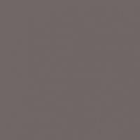 Chocolate Pudding paint color DE6390 #6F6665