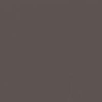 Black Russian paint color DE6391 #5C5451