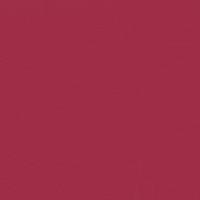 Crimson Strawberry paint color DEA102 #9F2D47