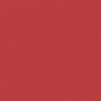 Cherry Bomb paint color DEA105 #B73D3F