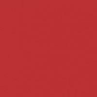 Hot Jazz paint color DEA107 #BC3033