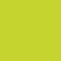 Lime Twist paint color DEA124 #C6D624
