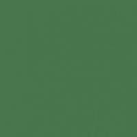 Spring Juniper paint color DEA128 #4A754A