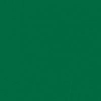 Lucky Clover paint color DEA130 #006940