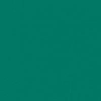 Teal Waters paint color DEA131 #007765