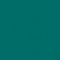 Ocean Oasis paint color DEA132 #006C68