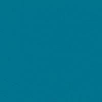 Rare Turquoise paint color DEA133 #00748E