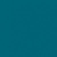 Aquatic paint color DEA134 #006477
